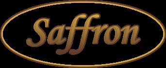 saffronwatford